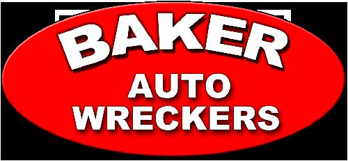 Baker Auto Wreckers